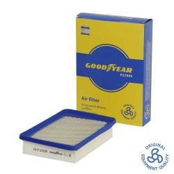 Воздушный фильтр Goodyear GY2105