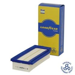 Воздушный фильтр Goodyear GY2110