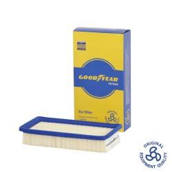 Воздушный фильтр Goodyear GY2209