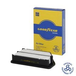 Воздушный фильтр Goodyear GY2212