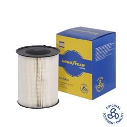 Воздушный фильтр Goodyear GY2214