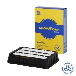 Воздушный фильтр Goodyear GY2216