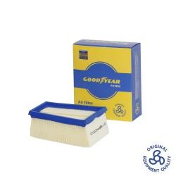 Воздушный фильтр Goodyear GY2225