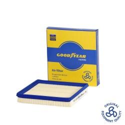 Воздушный фильтр Goodyear GY2228