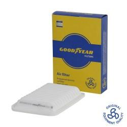 Воздушный фильтр Goodyear GY2233