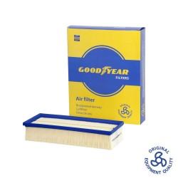 Воздушный фильтр Goodyear GY2237