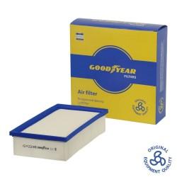 Воздушный фильтр Goodyear GY2238