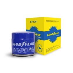 Масляный фильтр Goodyear GY1201