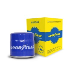 Масляный фильтр Goodyear GY1208