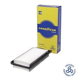 Воздушный фильтр Goodyear GY2229
